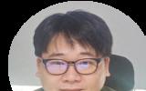 [설계영업부] 조승현 부장 (Paul)